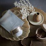 Os 4 novos produtos de cuidados de pele da Rituals