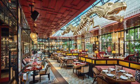jncquoi-asia-restaurant.jpg