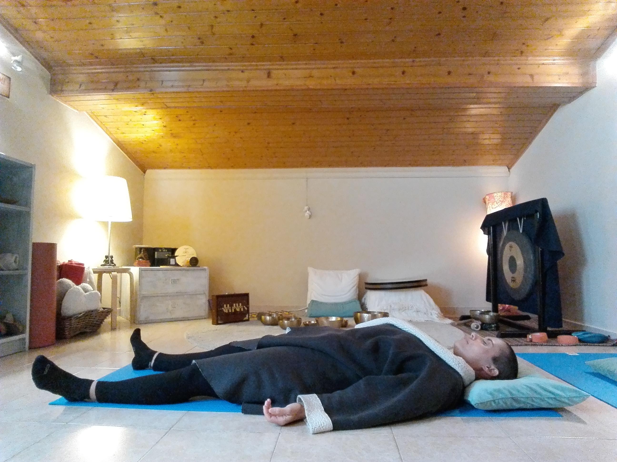 Postura exercício completo_Teresa Viana