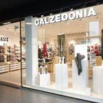 Grupo italiano Calzedonia vai doar 10.000 máscaras e batas por dia