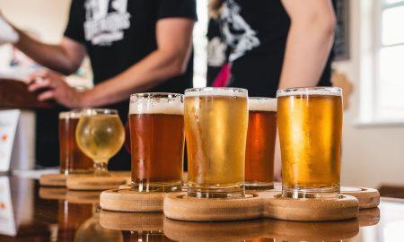 cervejeiros-artesanais.jpg