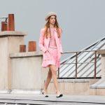 10 peças cor-de-rosa para esta primavera! #shopping