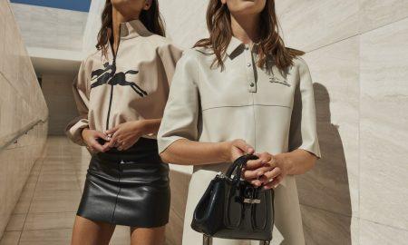 1 Longchamp_SS20_Brand_Content_-_Summer_1_-_6