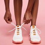 10 sneakers para estar incrível e confortável em casa!