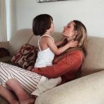 20 ideias de presentes para o Dia da Mãe