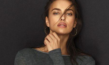 Irina-Shayk-e-o-rosto-da-nova-colecao-de-malhas-da-Intimissimi