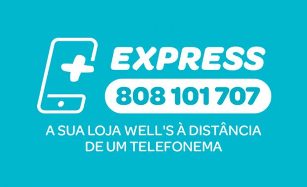Logo-Express-Mobile