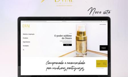 Novo Website_PC