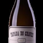 Tapada-do-Chaves---Branco---2017
