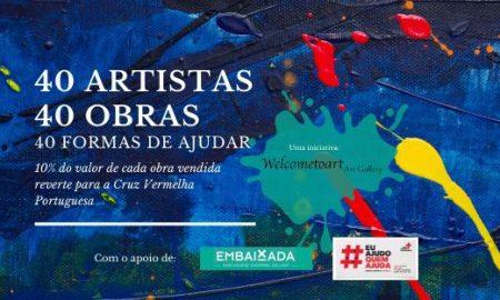 Welcome-to-Art-40-Artistas-40-Obras-expo-h