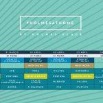 calendário-holmes-place.jpg
