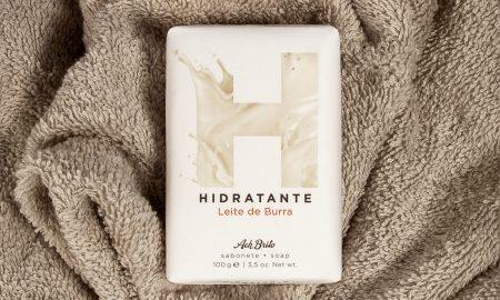 hidratante_leite de burra_towel