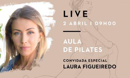 pilates_laura-figueiredo.jpg