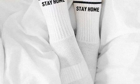 stayhome_s.jpg