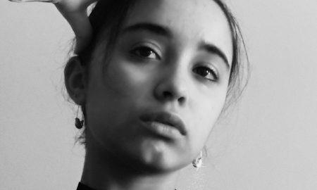 Catarina Mendes