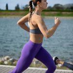 Oysho Sport Running Collection (3)