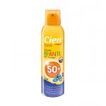 Spray Solar Crianáas FPS50