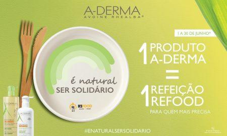 AD-Ser-Solidario-1920-x-1080-px