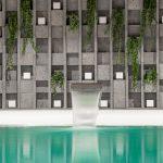 Hotel Verde Mar & SPA 0