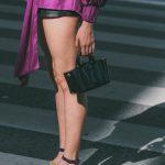 As escolhas do nosso editor de moda, Diogo Raposo Pires