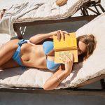 12 fatos de banho e biquínis para este verão