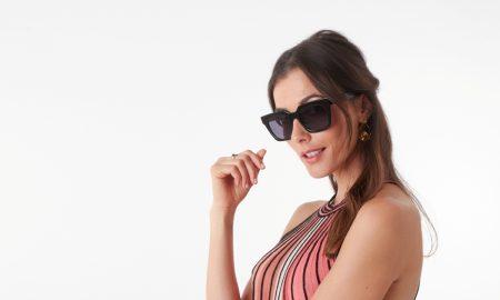 Cláudia Borges OPT sol preto 2