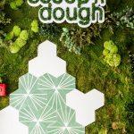 Scoop n Dough_Loja_MM_0001