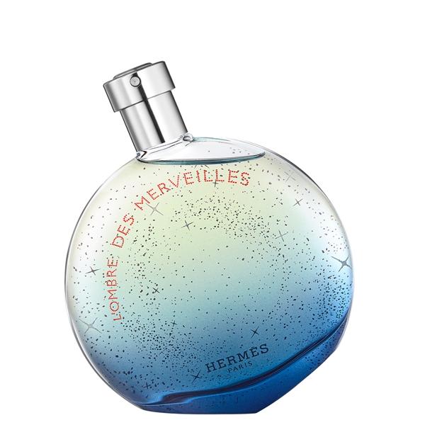 lombre-des-merveilles-eau-de-parfum-100ml-studio-des-fleurs-PVP 132 euros.