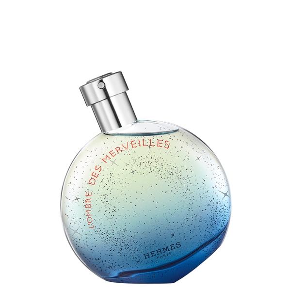 lombre-des-merveilles-eau-de-parfum-50ml-credits -studio-des-fleurs-PVP 95 euros.