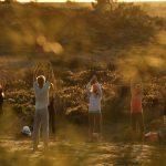 Yoga Nature