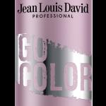 JLD_Go Color_Balm_PVP_19,5€