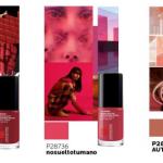 La-Roche-Posay-moodboards-pink-october-2020