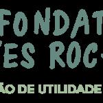 Fundação Yves Rocher