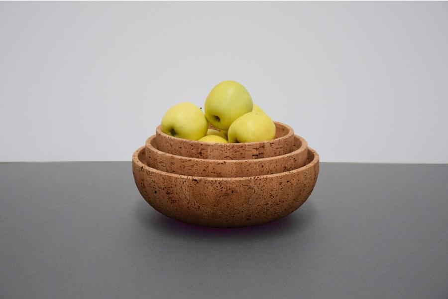 007_cork bowls_a