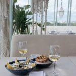 Clássico Beach Bar by Olivier_16
