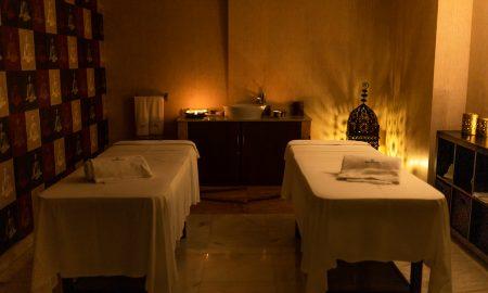 FOLHA_HOTELPORTADOSOL_CANDLE SPA DSC03096