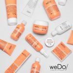 JPG_HighRes-Wedo_Global_Launch_Retail_Post-29