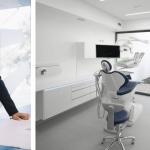Sabrab-premiada-com-o-Iconic-Award-Innovative-Architecture-2020