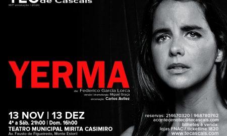 YERMA-TEC- (1)