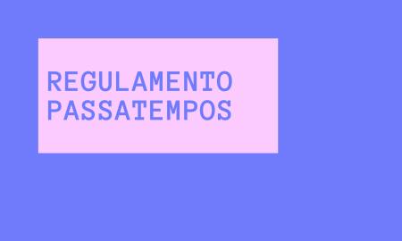 design-sem-nome.png