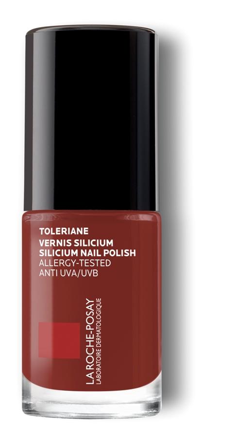 lrp-toleriane-silicium-nail-polish-packshot-alex-paula-shade