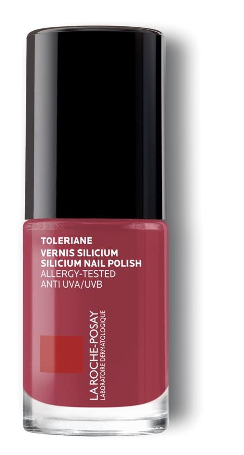 lrp-toleriane-silicium-nail-polish-packshot-nosueltotumano-shade
