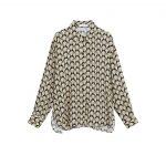Camisa 25,99€