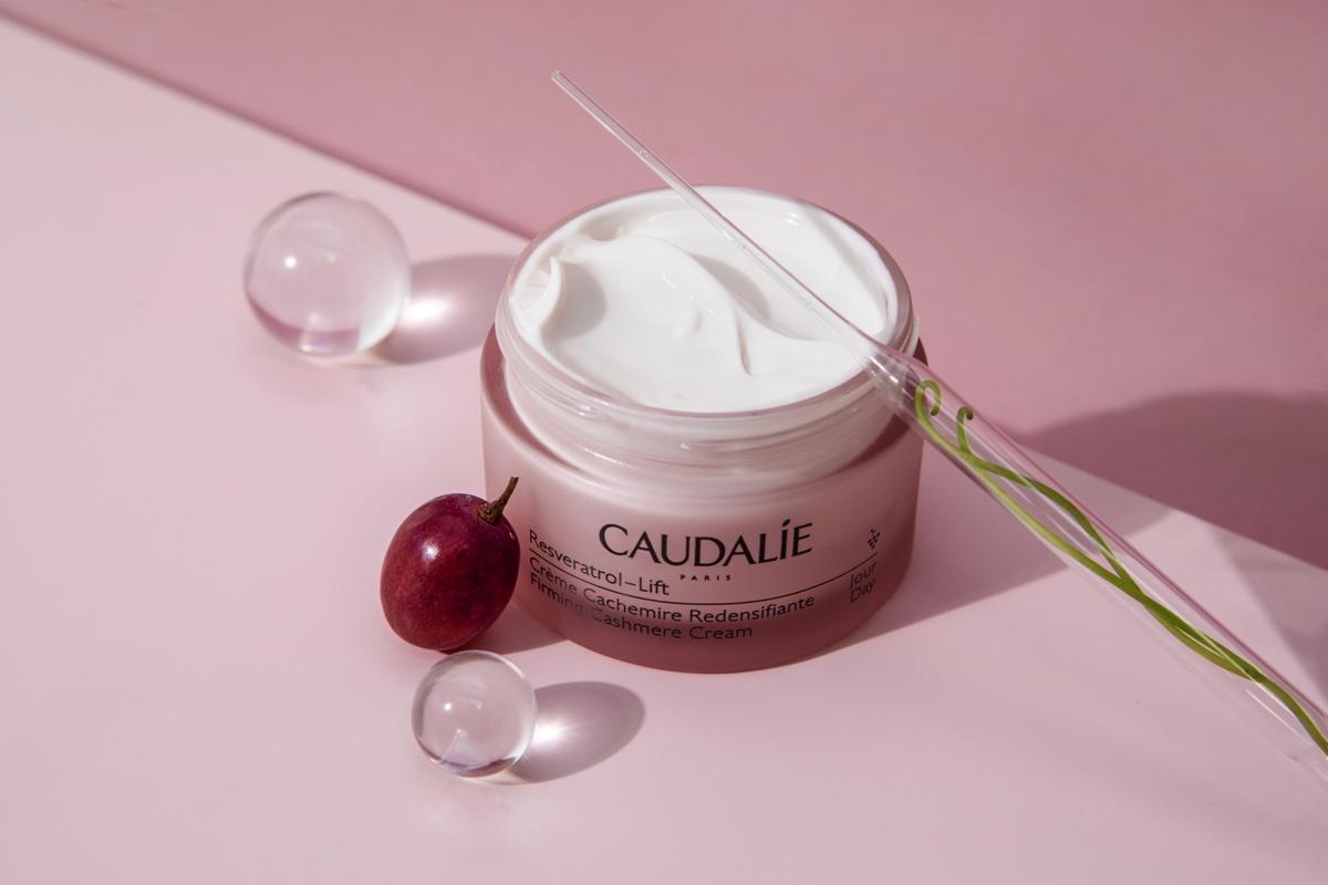 Caudalie - Still-1035