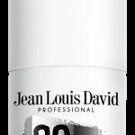 Go Style Texture Powder 10g , 14,90€
