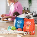 EDGARD&COOPER_Lifestyle_Cat_E_Dry_Chicken_Chicken&Whitefish_700g