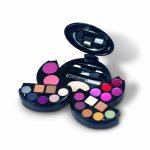 Paleta de makeup 23 cores, Douglas, €9,99