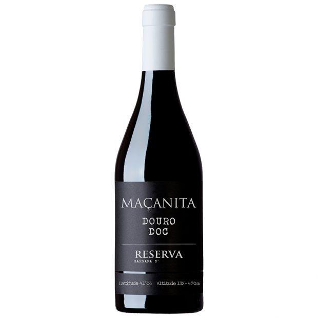 vinho-amw-macanita-tinto-reserva