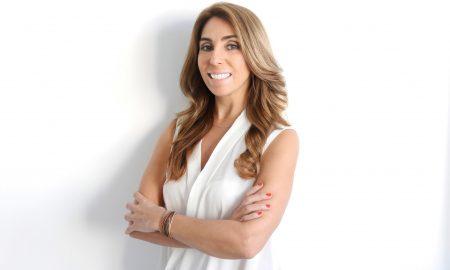 Rita Salgueiro