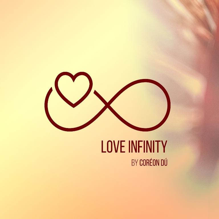 promo_LoveInfinity2[3]